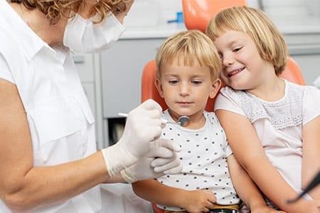 Orthodental - Skrb za zdravje